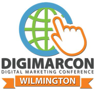 DigiMarCon Wilmington 2020 – Digital Marketing Conference & Exhibition